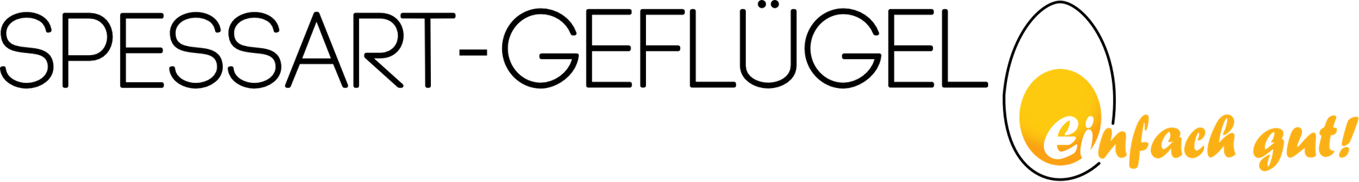 Spessart-Geflügel